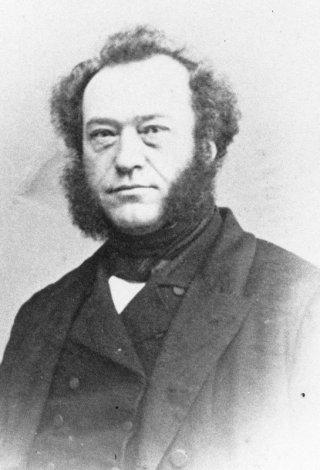 Benjamin van Diggelen