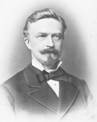 Pieter van Diggelen