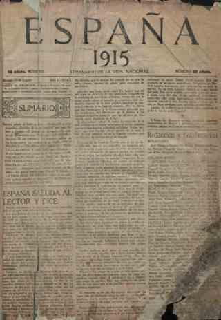 Tijdschrift_España