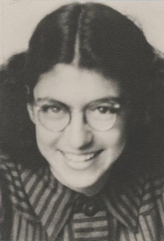 Wanda Verduin