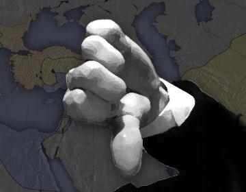 Filosofie van het Hellenisme 1: Cynisme