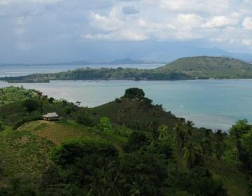 Sulawesi - cc