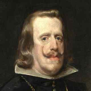 Filips IV (1605-1665