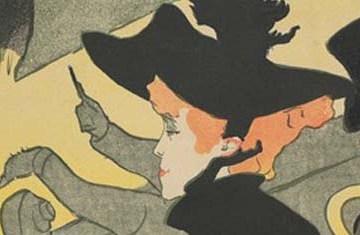 Van Gogh Museum ontsluit spectaculaire collectie prenten online