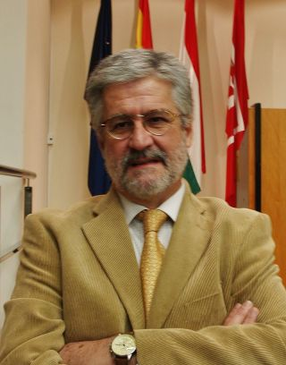 Manuel Marín - cc