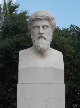 Plutarchus