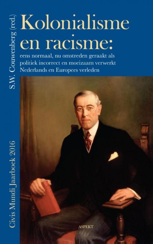 Kolonialisme en racisme - Jaarboek Civis Mundi