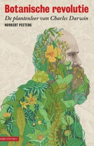 Botanische revolutie - planten & evolutie