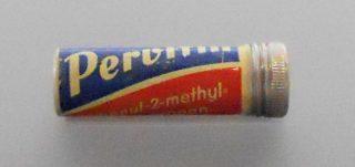 Pervetine uit de Tweede Wereldoorlog