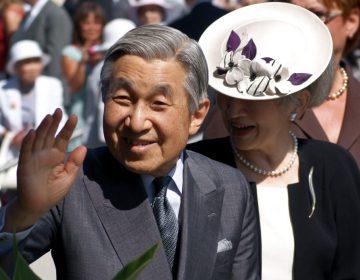 Akihito /cc