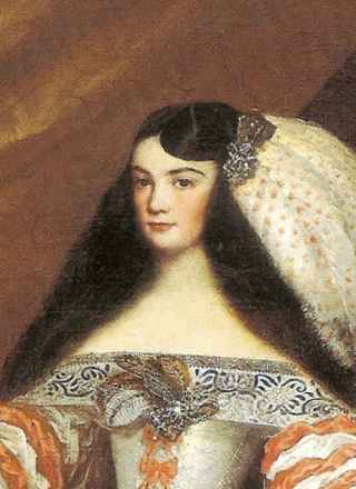 Inés de Zúñiga