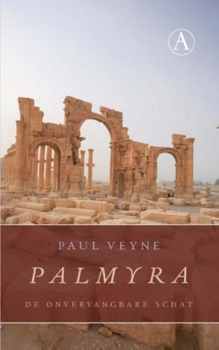 Palmyra De onvervangbare schat
