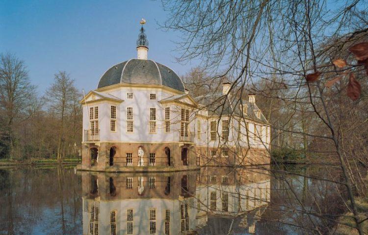 Buitenplaats Trompenburg