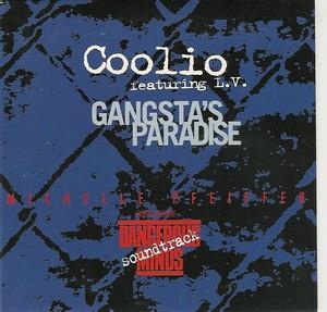 Coolio - Gansta's Paradise