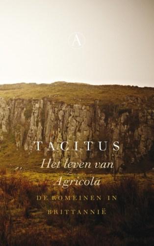 Het leven van Agricola