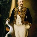 Generaal van Heutsz