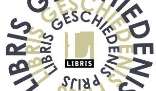 Libris Geschiedenis Prijs