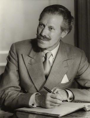 Robert Mortimer Wheeler