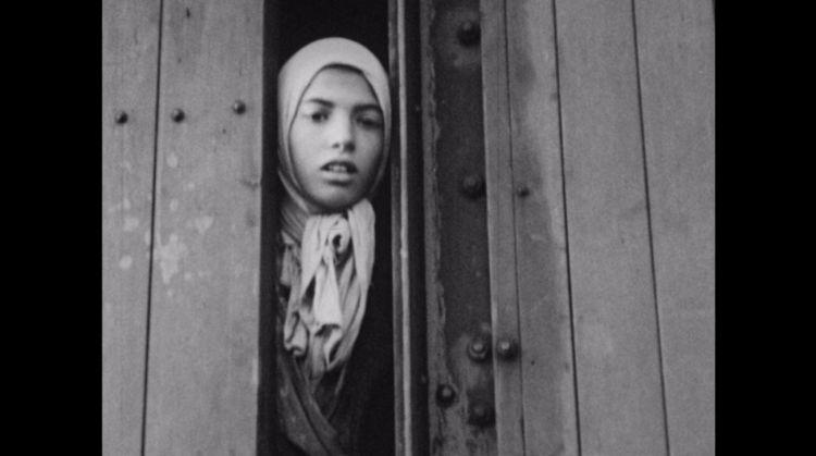 Westerborkfilm