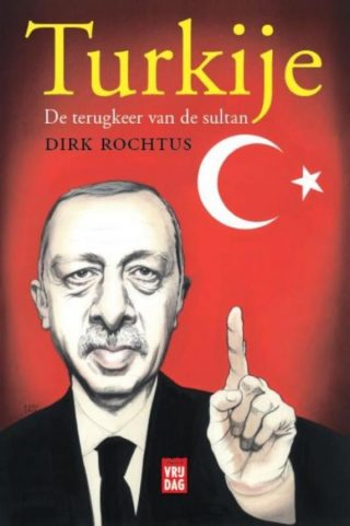 Turkije. De terugkeer van de sultan