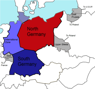 Het Morgenthau-Plan. Bron: cc