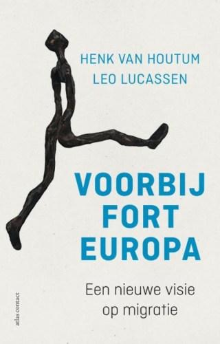 Voorbij Fort Europa