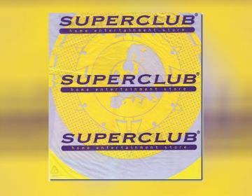 De Superclub affaire