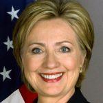 Hillary Clinton (1947) – Amerika's eerste vrouwelijke president?