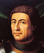Alfonso V van Aragón, De Grootmoedige