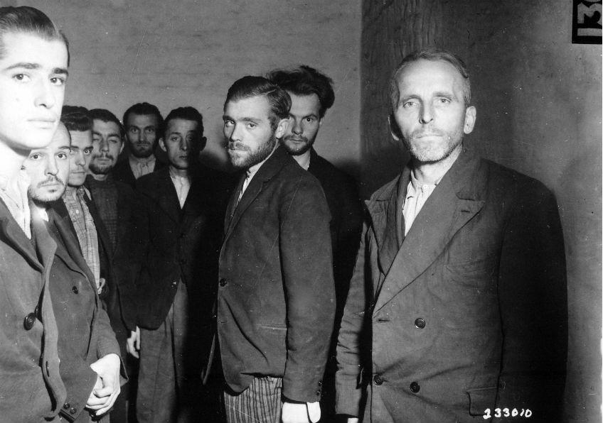 De Gestapo, mythe en realiteit van Hitlers geheime politie