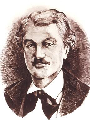 Hippolyte Mège-Mouriés