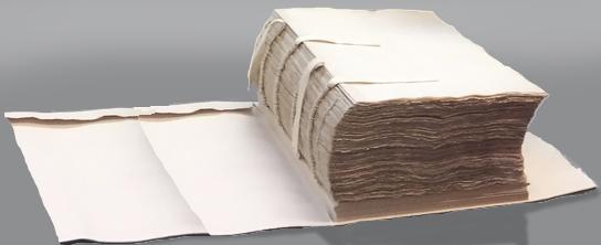 Minutenboek
