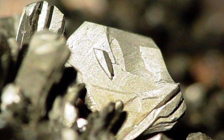 Arsenicum - cc