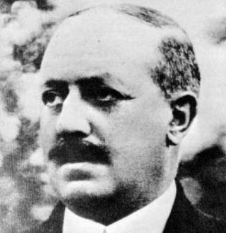 Horacio Echevarrieta