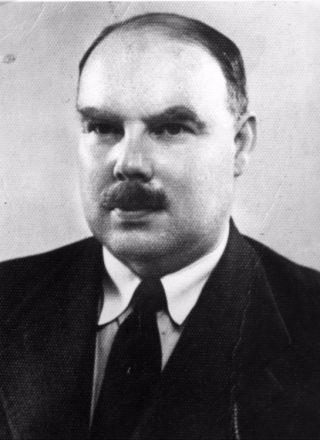 Constantin Karadja (ca. 1936)