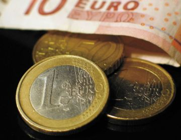 Euro (sxc.hu)