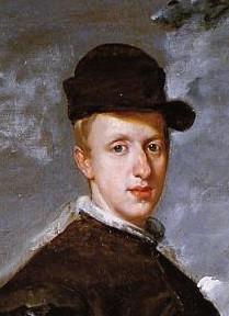 Kardinaal-prins Ferdinand