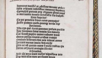 wanneer werd de boekdrukkunst uitgevonden