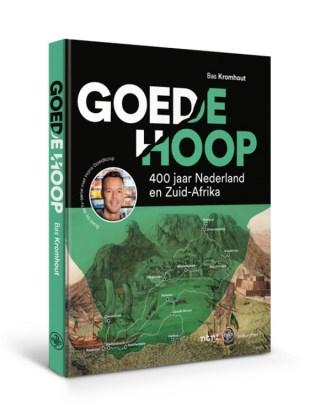 De Goede Hoop -  Bas Kromhout