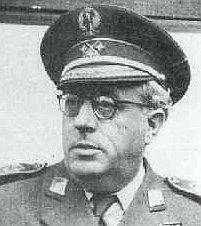 Juan Yagüe