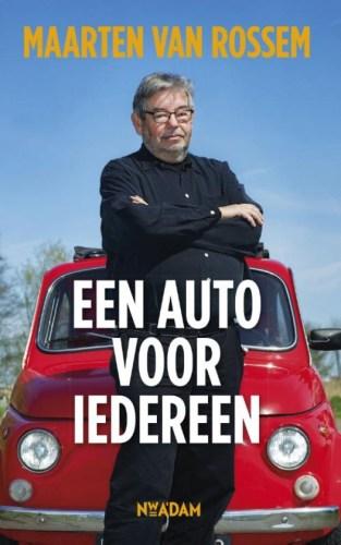 Een auto voor iedereen