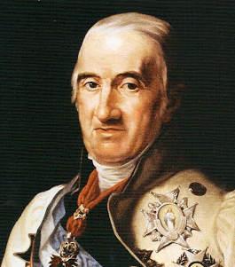 Francisco Castaños