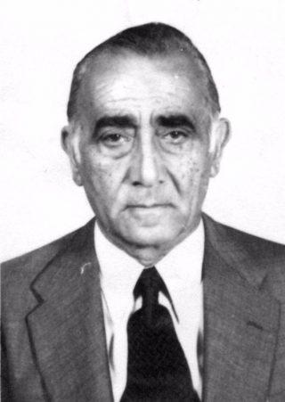 Loukas Carrer (yad vashem)