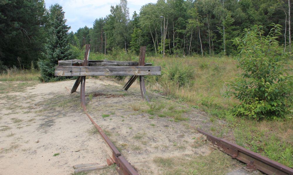 De Nazi Moordfabrieken: Chelmno, Belzec, Treblinka en Sobibor