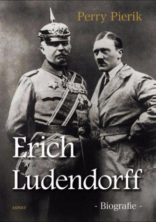 Erich Ludendorff - Een biografie