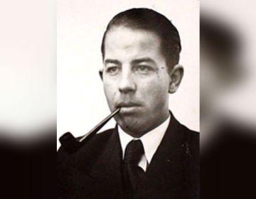 Gerrit Kastein (oorlogsgravenstichting.nl)