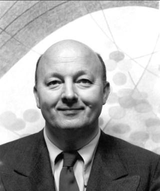 Oskar Fischinger / cc