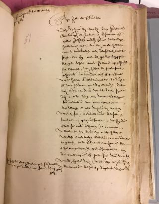 Archief NL-HaNA, De Witt Beijerman 3.20.66.01, inv.nr. 4.
