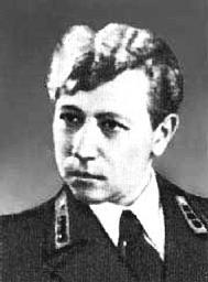 Ekaterina Zelenko
