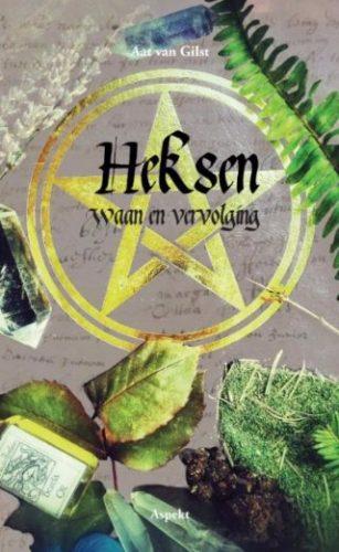 Heksen - Waan en vervolging